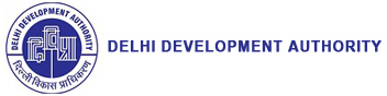 DIRECT RECRUITMENT 2020: Dir. Assistant, Patwari, Mali, Steno, Accounts Officer Posts Multiple vacancies by DDA