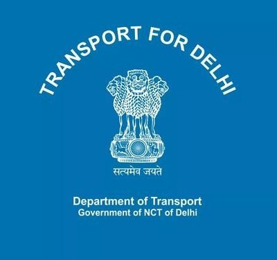 सहायता योजना : दिल्ली ऑटो, ई-रिक्शा और टैक्सी चालकों को 5,000 रुपए – हेल्पलाइन