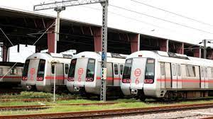 Delhi Metro reopening: Here's a guide for riders before services resume